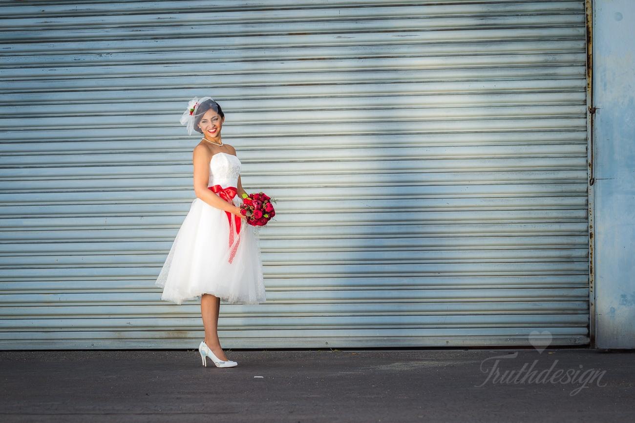 Das Atelier Zauberhaft - Brautmode Dortmund
