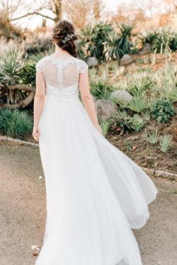 Das-Atelier-Zauberhaft-Tüll-Brautkleid