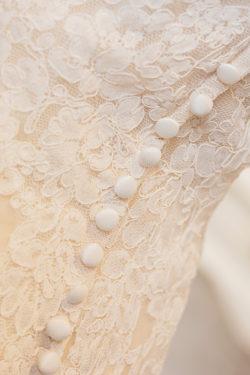 Das-Atelier-Zauberhaft-Anfertigung-Brautmode