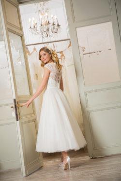 Das-Atelier-Zauberhaft-Brautkleid-Spitze