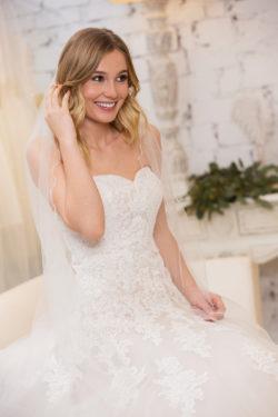 Das-Atelier-Zauberhaft-Brautkleid-herzform