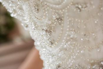 Das-Atelier-Zauberhaft-Brautkleider-Dortmund