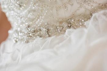 Das-Atelier-Zauberhaft-Brautkleider-NRW