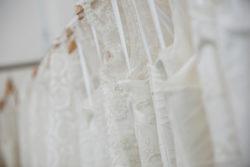 Das-Atelier-Zauberhaft-Brautmodengeschaeft