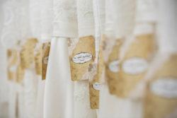 Das-Atelier-Zauberhaft-Hochzeitskleider