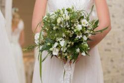 Das-Atelier-Zauberhaft-romantische-Brautkleider