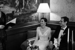 20erJahre_Hochzeit_Villa_Rothschild_Bianca_Schmidt-112