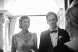 20erJahre_Hochzeit_Villa_Rothschild_Bianca_Schmidt-133
