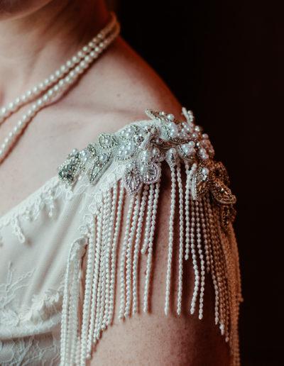 20erJahre_Hochzeit_Villa_Rothschild_Bianca_Schmidt-145