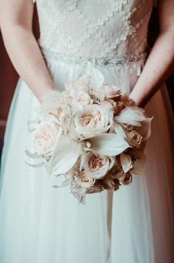 20erJahre_Hochzeit_Villa_Rothschild_Bianca_Schmidt-149