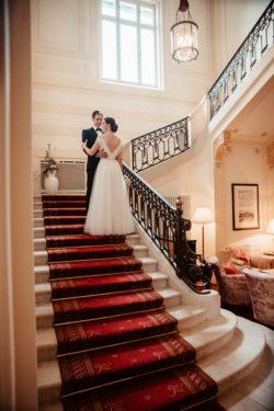 20erJahre_Hochzeit_Villa_Rothschild_Bianca_Schmidt-183