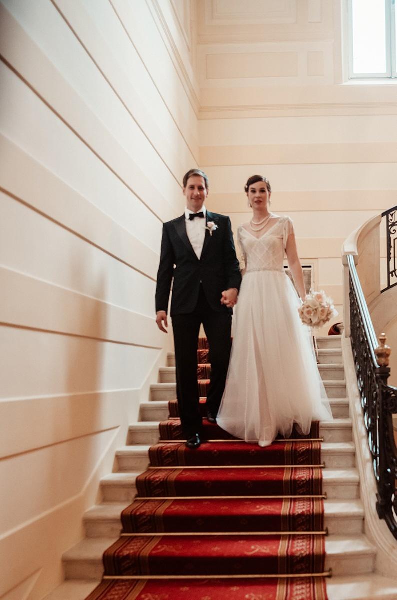 20erJahre_Hochzeit_Villa_Rothschild_Bianca_Schmidt-192
