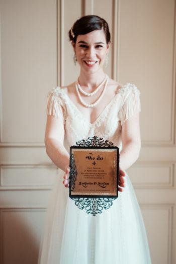 20erJahre_Hochzeit_Villa_Rothschild_Bianca_Schmidt-204