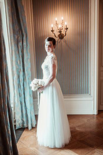 20erJahre_Hochzeit_Villa_Rothschild_Bianca_Schmidt-211
