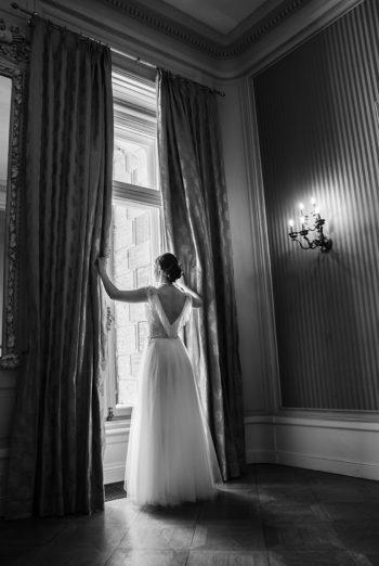 20erJahre_Hochzeit_Villa_Rothschild_Bianca_Schmidt-218