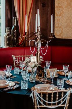 20erJahre_Hochzeit_Villa_Rothschild_Bianca_Schmidt-28
