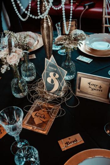 20erJahre_Hochzeit_Villa_Rothschild_Bianca_Schmidt-38