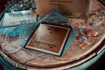 20erJahre_Hochzeit_Villa_Rothschild_Bianca_Schmidt-5
