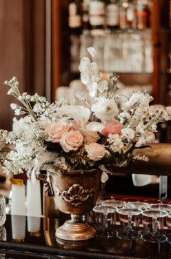 20erJahre_Hochzeit_Villa_Rothschild_Bianca_Schmidt-6