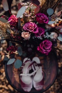 Das-Atelier-Zauberhaft---Blumen-Runo