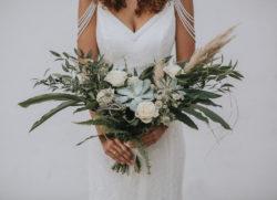 Das-Atelier-Zauberhaft---Bohemien-Brautmode