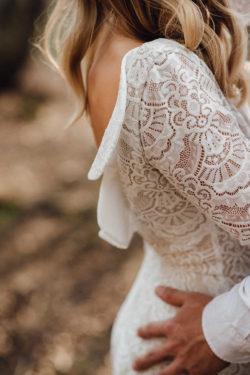 Das-Atelier-Zauberhaft---Brautkleid