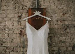 Das-Atelier-Zauberhaft---Brautkleider-Dortmund