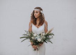 Das-Atelier-Zauberhaft---Brautmode-Boho-Chic