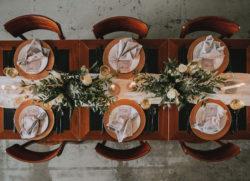 Das-Atelier-Zauberhaft---Brautmode-Dortmund-Rohrmeisterei