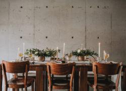 Das-Atelier-Zauberhaft---Brautmode-Dortmund--Rohrmeisterei