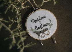 Das-Atelier-Zauberhaft---Brautmodengeschäft-Dortmund