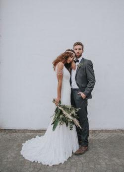 Das-Atelier-Zauberhaft---Hochzeitskleid