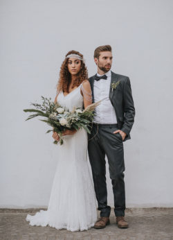 Das-Atelier-Zauberhaft---Hochzeitskleider